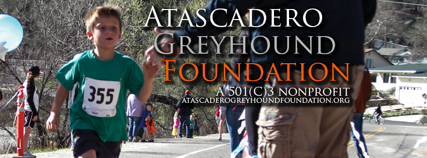 LIGHTHOUSE Atascadero: A Beacon for Our Youth, By Donn Clickard