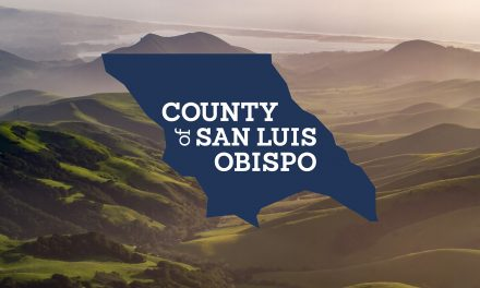 Counties of SLO, Santa Barbara, Ventura Request Separation from SoCal Region
