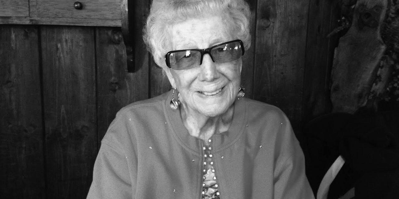 Dorothy Dusi