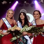 A New CMSF Queen is Crowned