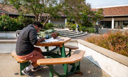 Cuesta College Awards Over $350k in Scholarships
