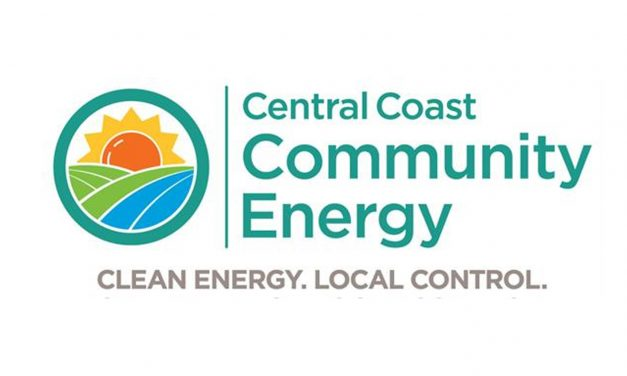 3CE Provides $700,000 for Electrical Vehicle Incentives
