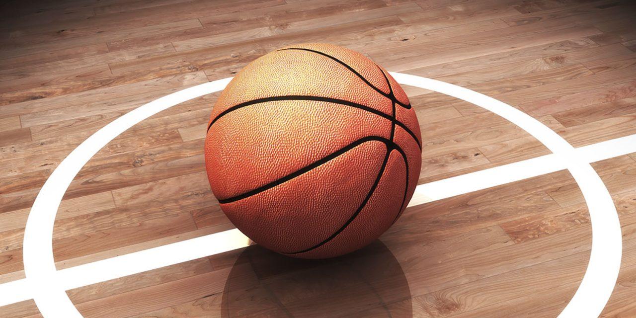 CCAA  Winter All-League Basketball Teams