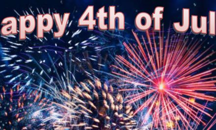 """""""Safe and Sane"""" Fireworks Safety Information and Tips for the 4th of July"""