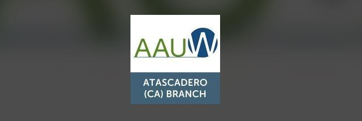 Atascadero AAUW Awards 10 Scholarships Several From North County