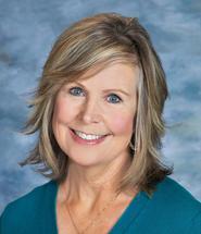 Sally Dallas Mystery Author