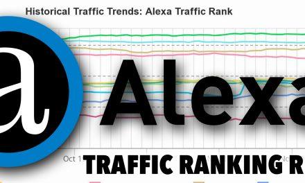 Paso Robles Press and Atascadero News Top US Rankings
