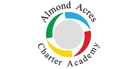 County Board of Education Approves Almond Acres Charter Academy Petition