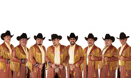 Viva Banda Machos!