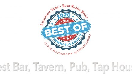 Best of 2020 Winner: Best Bar, Tavern, Pub, or Tap House