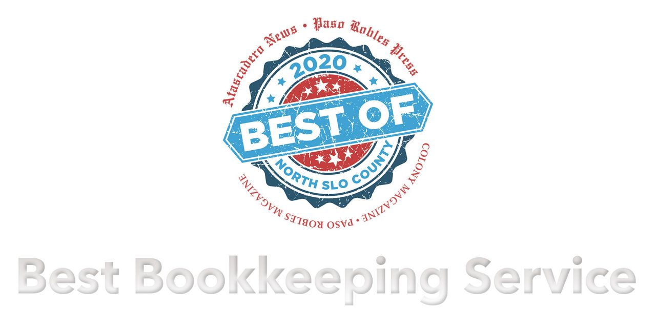 Best of 2020 Winner: Best Bookkeeping Service