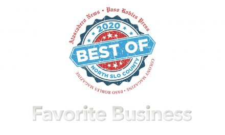 Best of 2020 Winner: Favorite Business