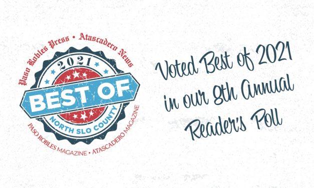 Sylvester's Burgers Voted Best Burger Spot