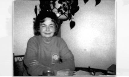 Beverly Lee Markle 1939-2020