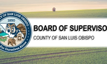 Upcoming Board of Supervisors Meeting, Apr. 6