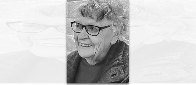 Bobbie L. Fredrick 1934-2021