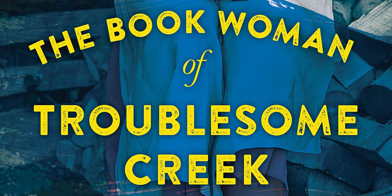 Paso Robles Book Club Resumes with Virtual Meetings