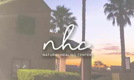 Natural Healing Center Founder Pleads Guilty to Federal Charges