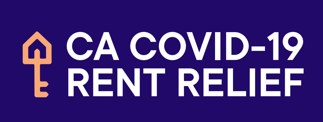 COVID-19 Rent Relief Program Hits $1 Billion in Assistance
