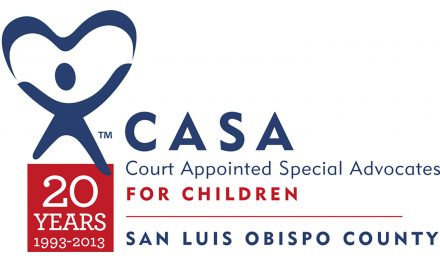 CASA Moves Fundraiser Online for Children