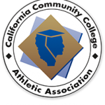CCCAA Board of Directors Announces Fall Sports Move To Spring