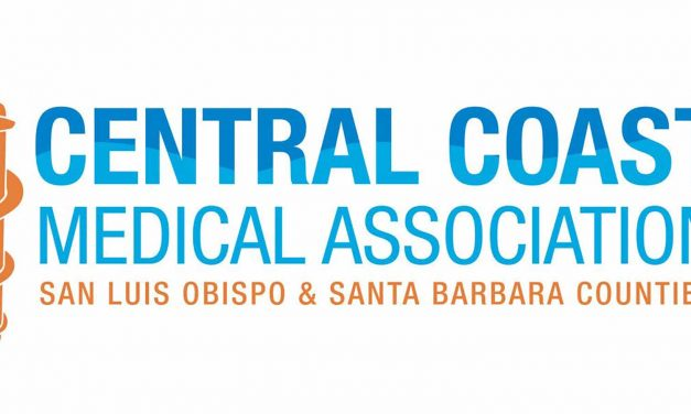 Opinion: Central Coast Physicians Stand with Public Health