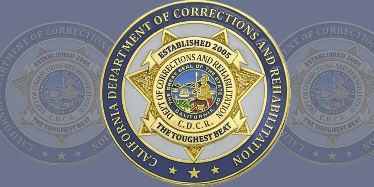 CDCR to Offer User-friendly Scheduling App for Video Visits
