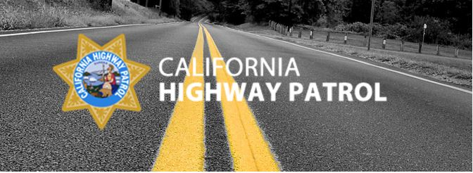 CHP Highlights New Roadway Safety Laws for 2021