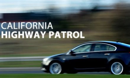 CHP Announces $27 Million to Combat Impaired Driving
