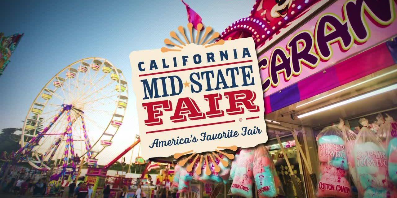 California Mid-State Fair Board are 'Cautiously Optimistic'