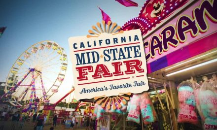 California Mid-State Fair Board are 'Cautiously Optimistic'