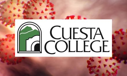 Cuesta College Classes Suspended