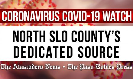 COVID-19 Info Update for North SLO County, 4-2-20