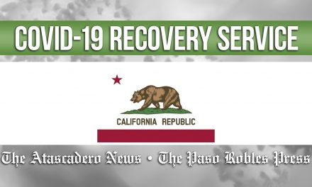 Gov. Newsom Announces Immediate Assistance for Businesses Impacted by COVID-19 Including Temporary Tax Relief and $500 Million in Grants