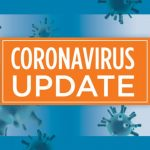 Vaccines Continue to be Effective Against Severe Impacts of COVID-19