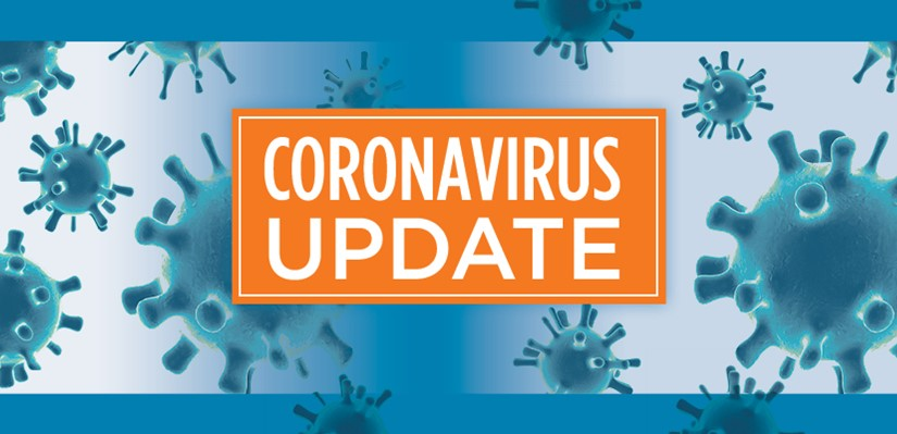 SLO County Reports Increase in COVID-19 Delta Variant