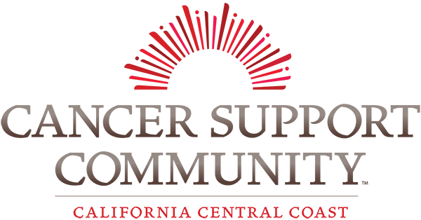 Cancer Support Community Offers Social and Emotional Services