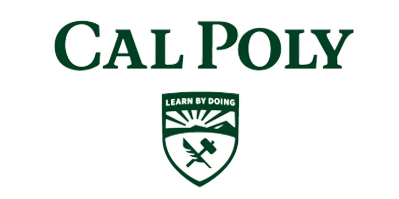 Cal Poly and Its Students Infuse $1 Billion into Central Coast, Economic Impact Study Reports