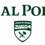 Cal Poly Center for Innovation and Entrepreneurship is Headed to Paso Robles