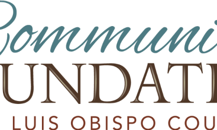 Students are Encouraged to Apply for The Community Foundation Scholarships