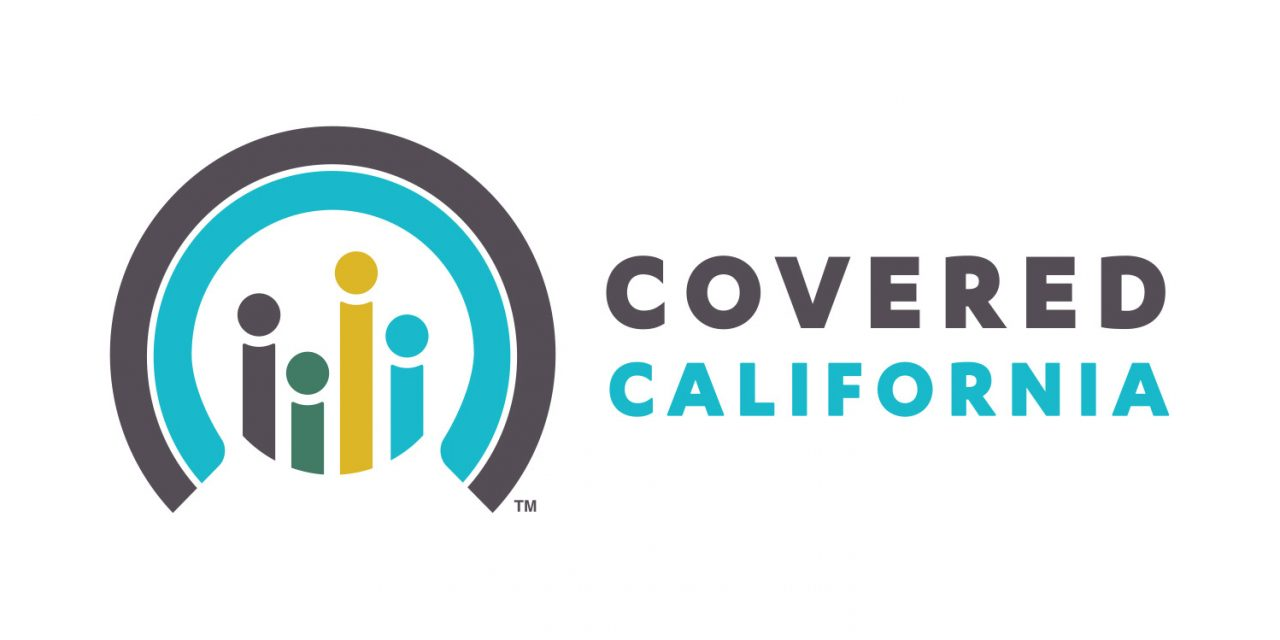 American Rescue Plan Provides Big Savings if You Have Covered California Health Plans