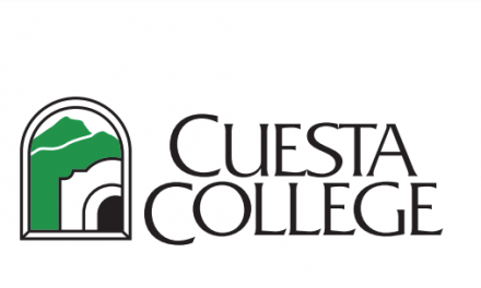 Cuesta Invites Community to Teacher Pathways Virtual Conference