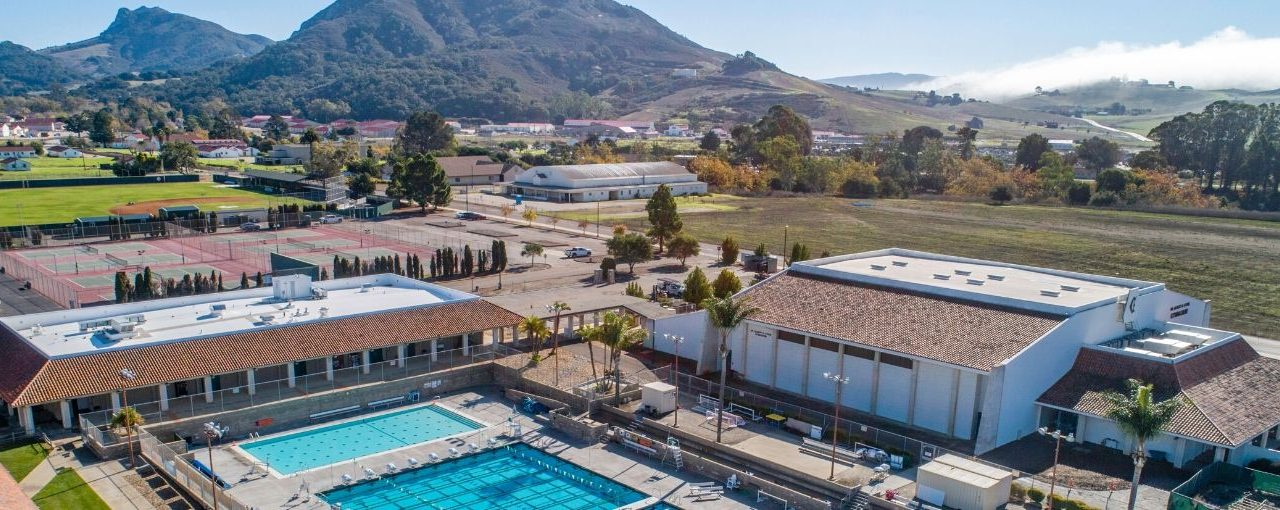 Cuesta College Fall Semester Begins Aug. 17, Pool Reopens Aug. 24