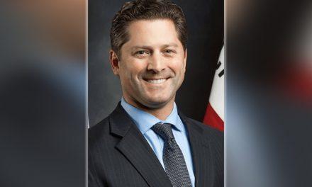 Cunningham Issues Statement on Legislature's School Reopening Plan