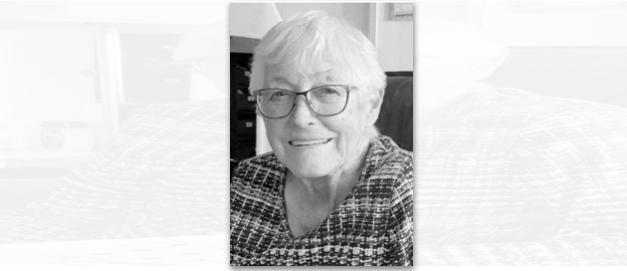"Donelda ""Doni"" Gloria Bryant 1929-2021"