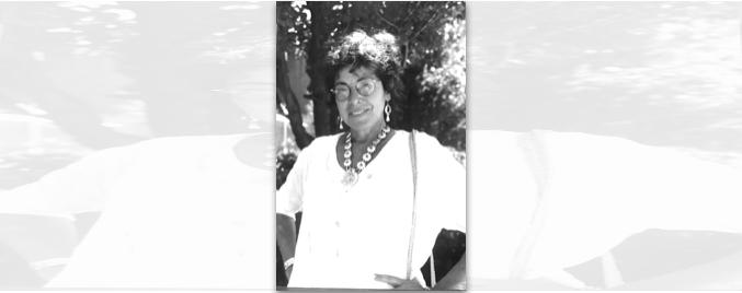 Donna Gene Watkins 1942-2020