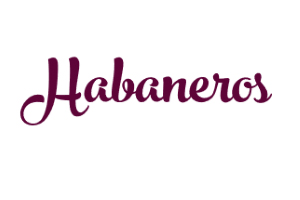 Downtown Habaneros
