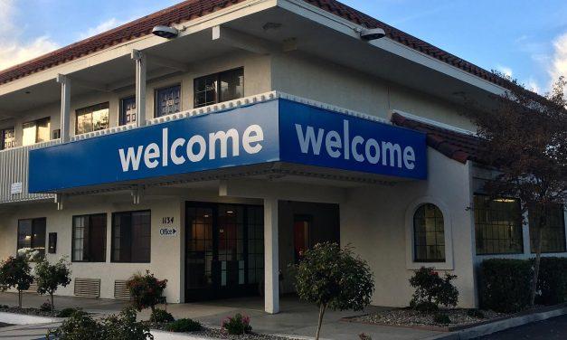 Escrow Closes on Motel 6 in Paso Robles