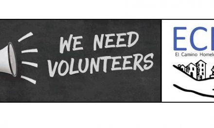 ECHO Organizations Urgent Need for Volunteers