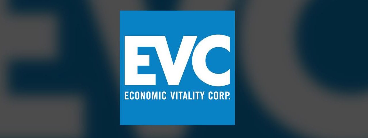 EVC Team Growing to Help SLO County's Economy